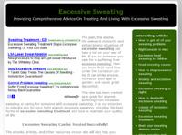 Adsense Site