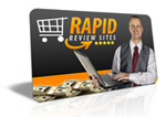 Rapid Review Sites