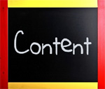 Content Curation – The Easy Way to Create Blog Posts