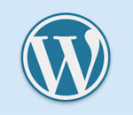 6 Essential WordPress Plugins For Any Blog