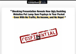 Lump Sum Profits – Ryan Moran's New Site Flipping Course