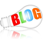 Ways to Find Blog Topic Ideas