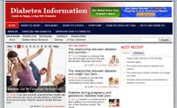 Flipping Adsense Sites – Case Studies