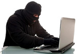How to Stop Your Blogs from Getting Hacked