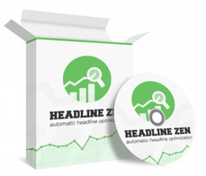 Headline Zen Review & Unique Bonus